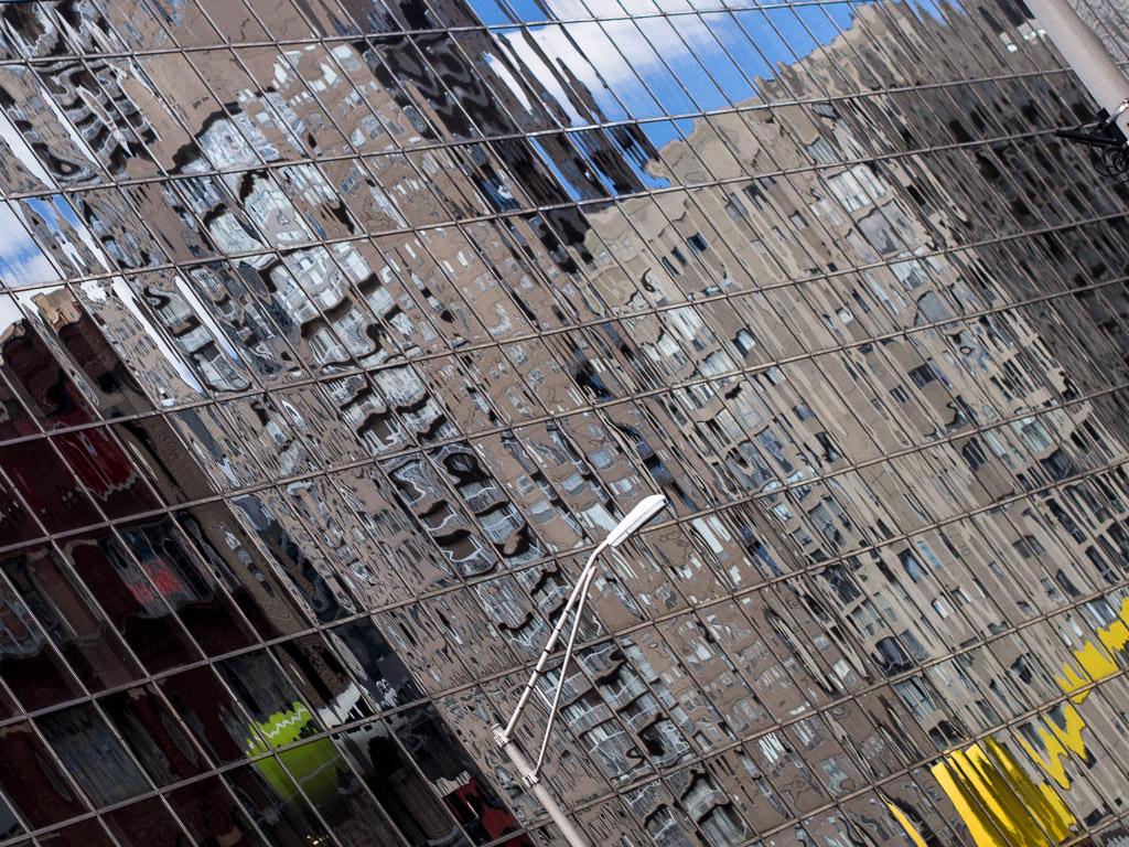 CHGO reflections-1-2