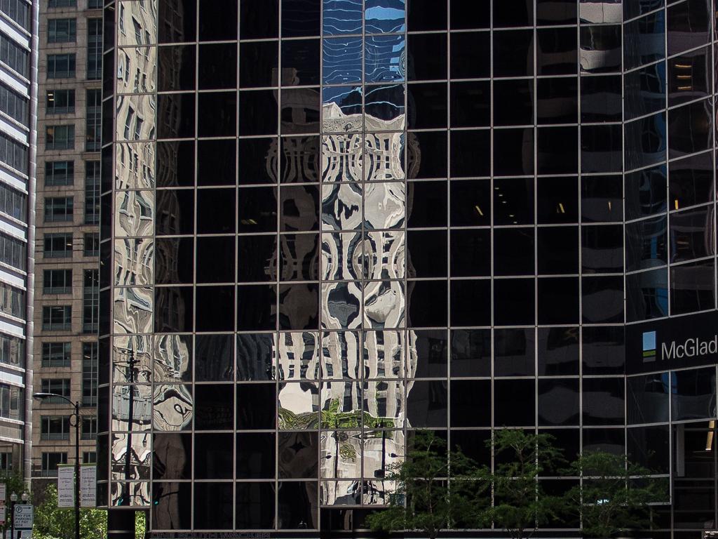 CHGO reflections-11