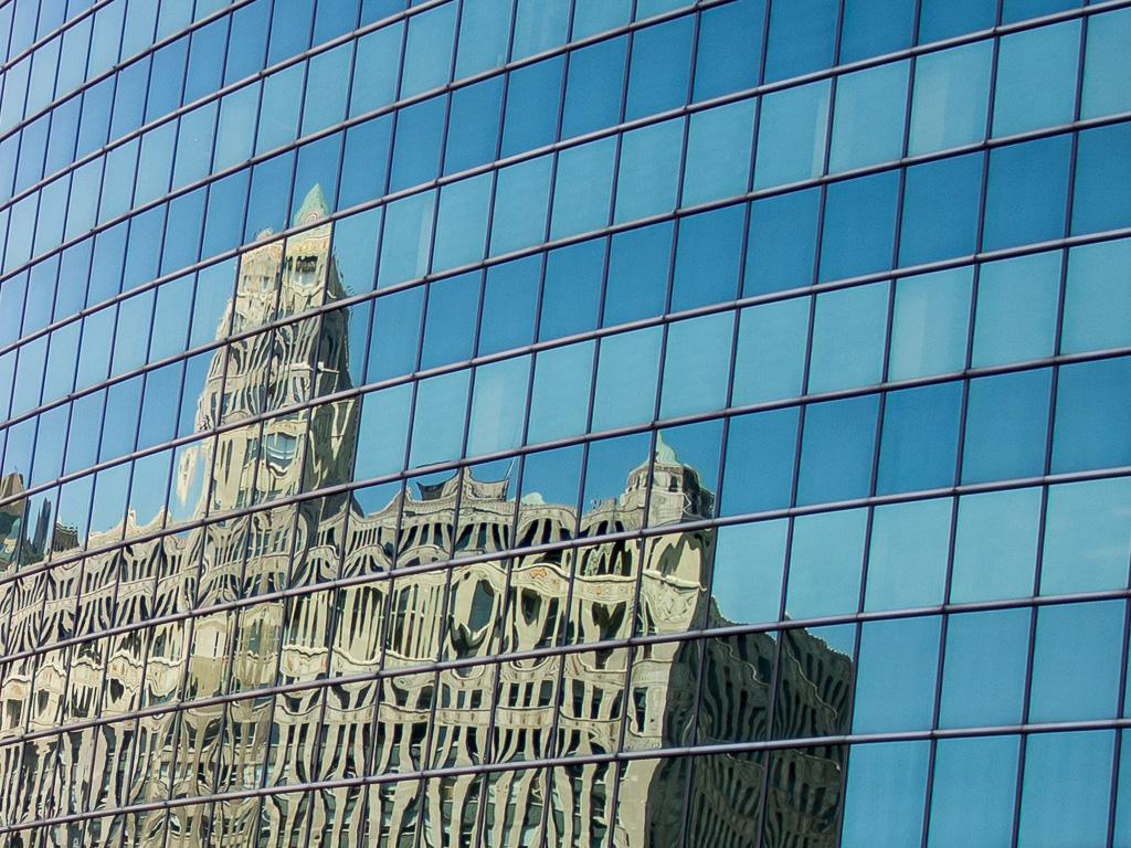 CHGO reflections-5