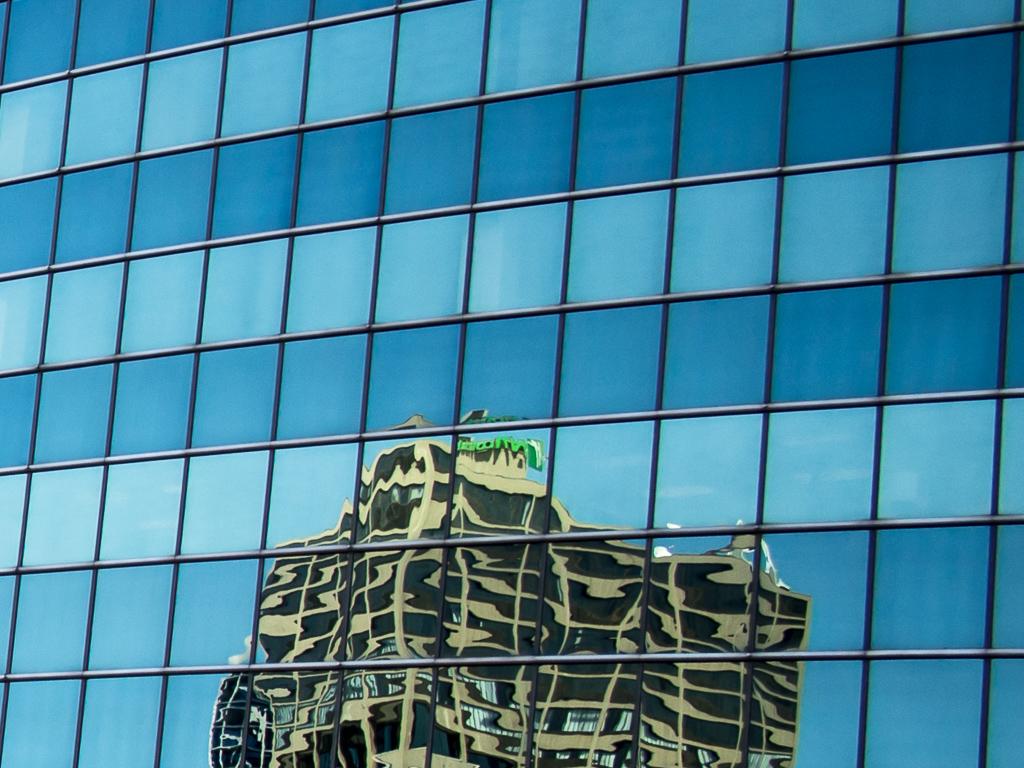 CHGO reflections-6