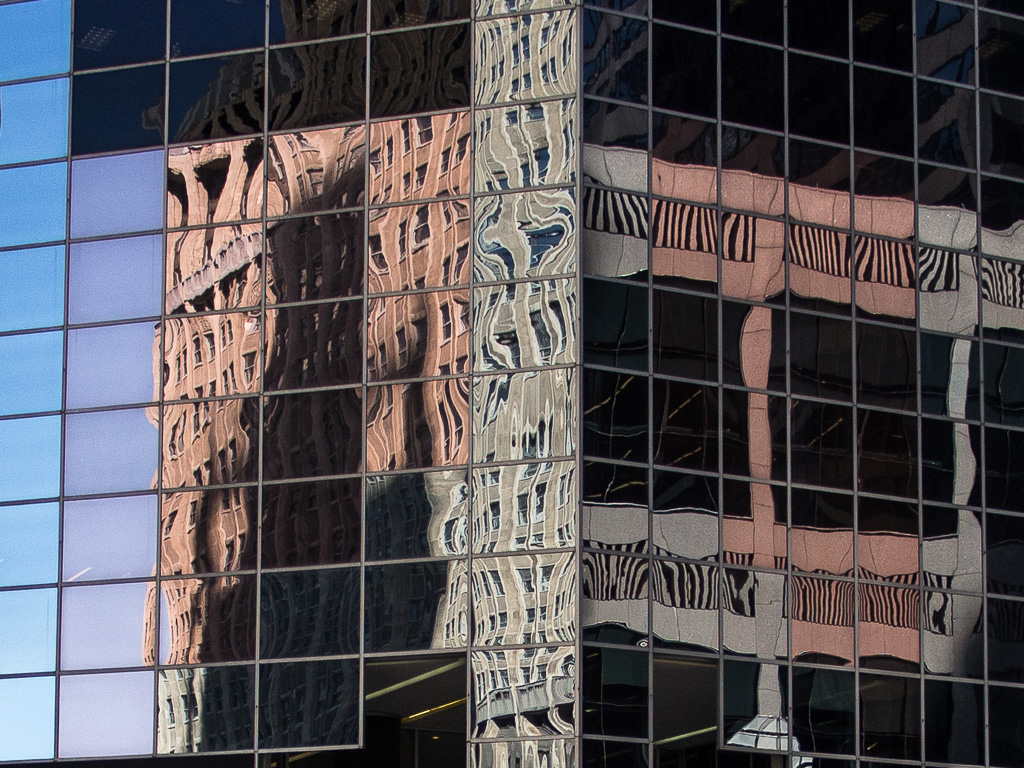 CHGO reflections-9
