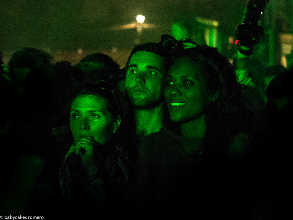 Massive Attack Fete De l'Humanite-20