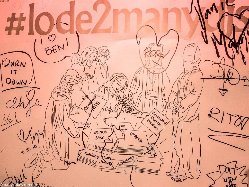 #lode2manydjs-11