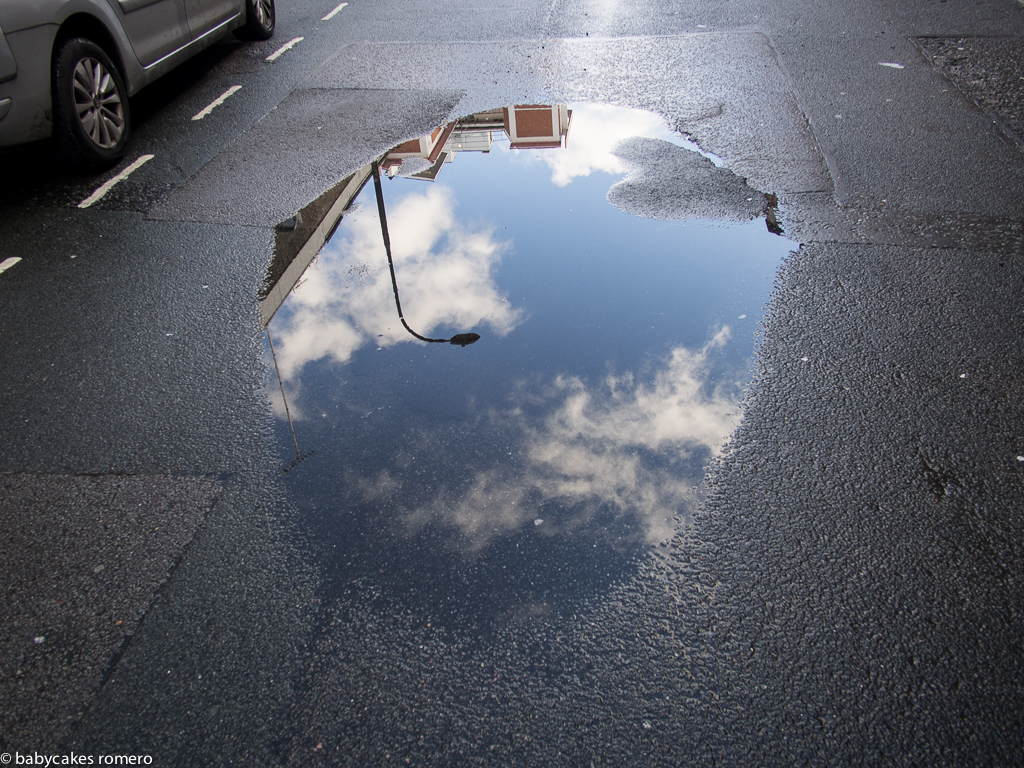 parallel portal puddles-1