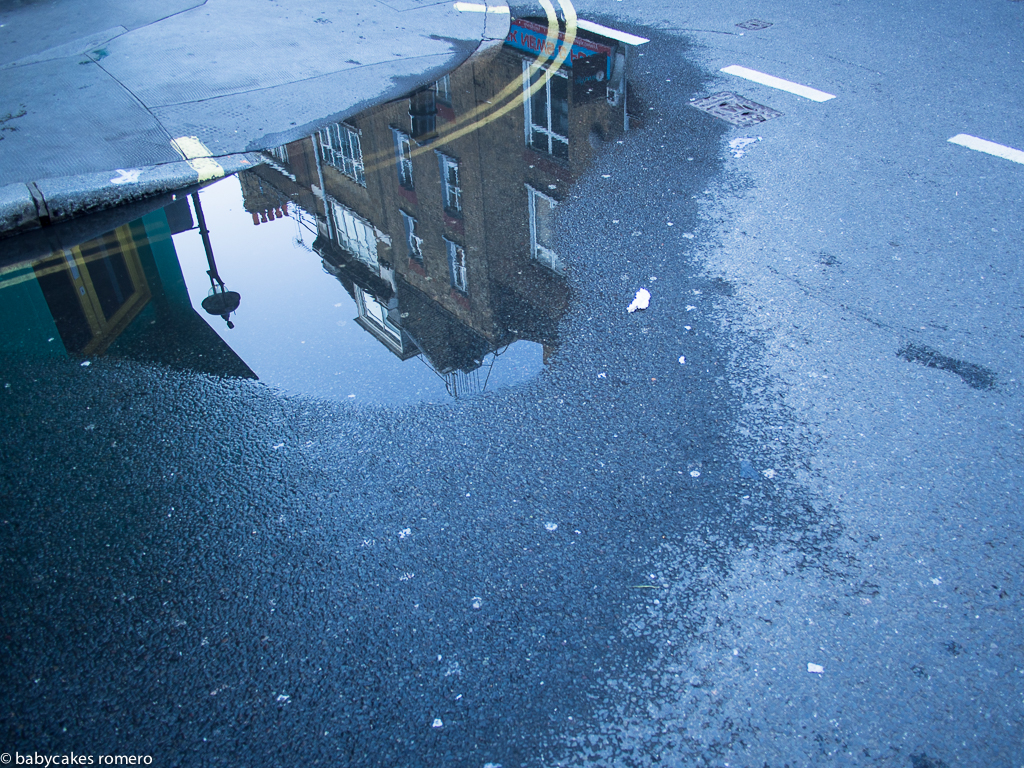 parallel portal puddles-13
