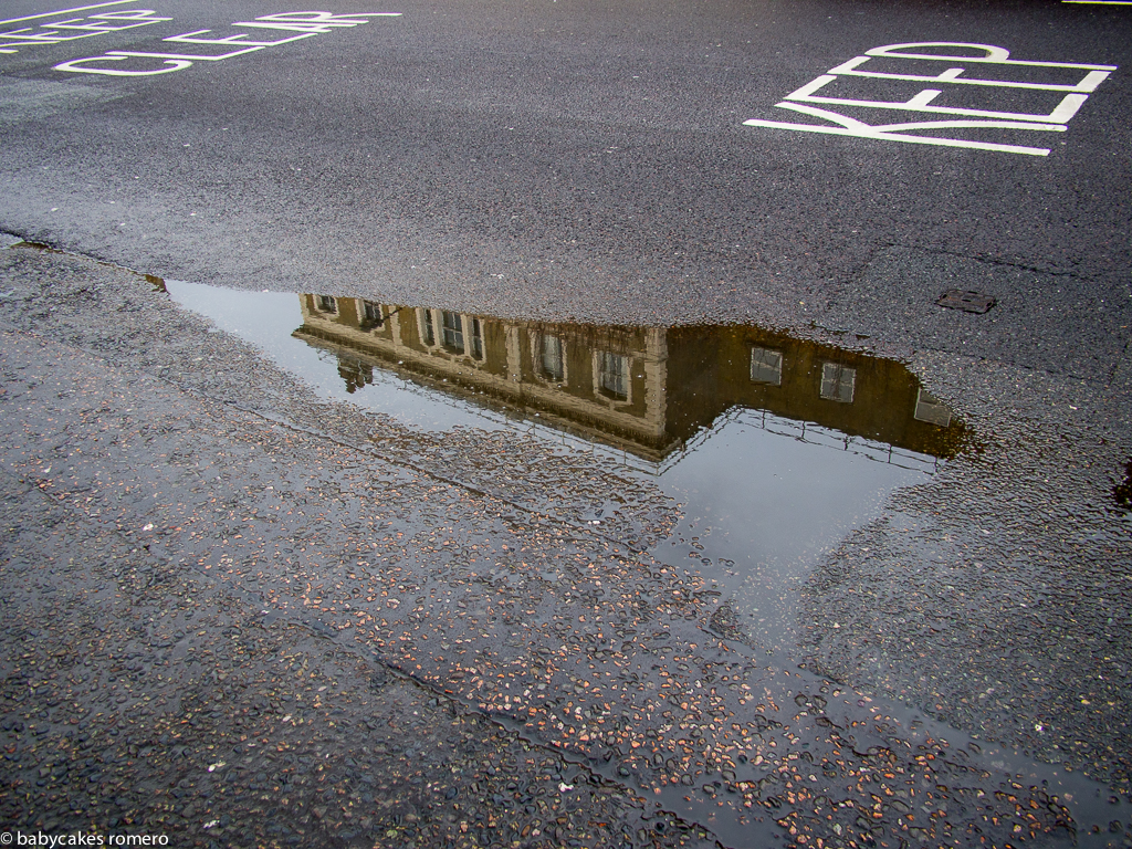 parallel portal puddles-16