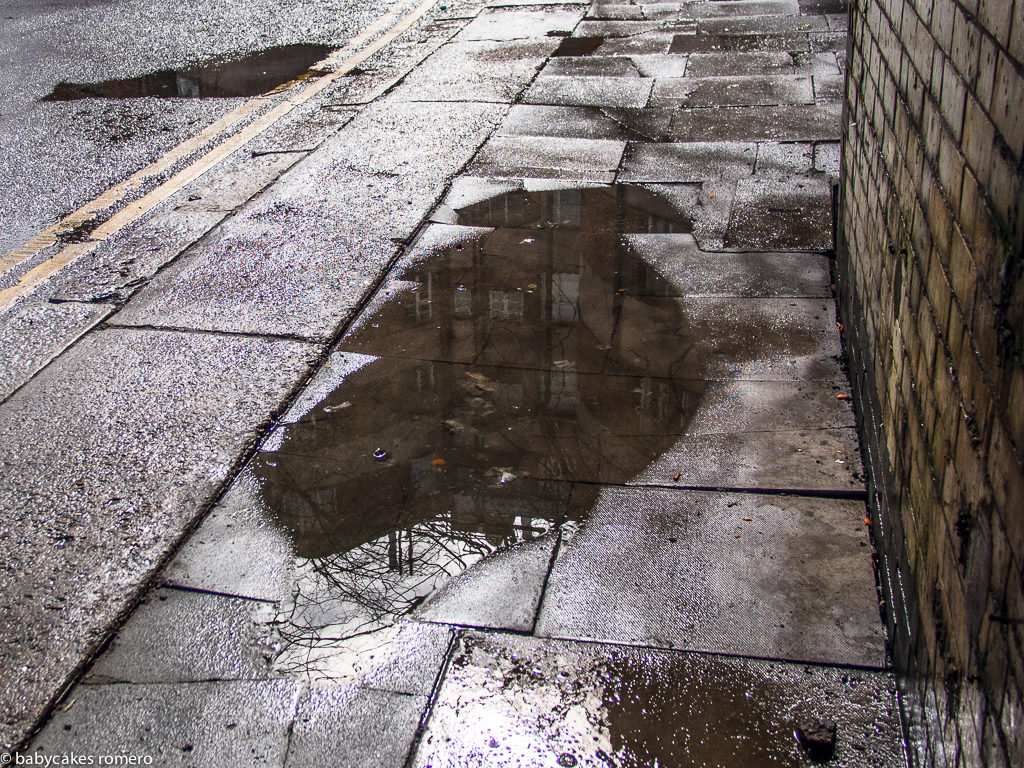parallel portal puddles-17