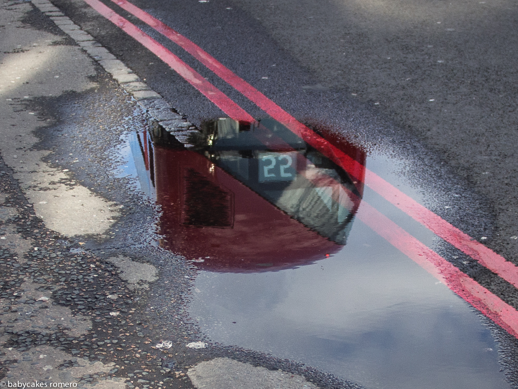 parallel portal puddles-2