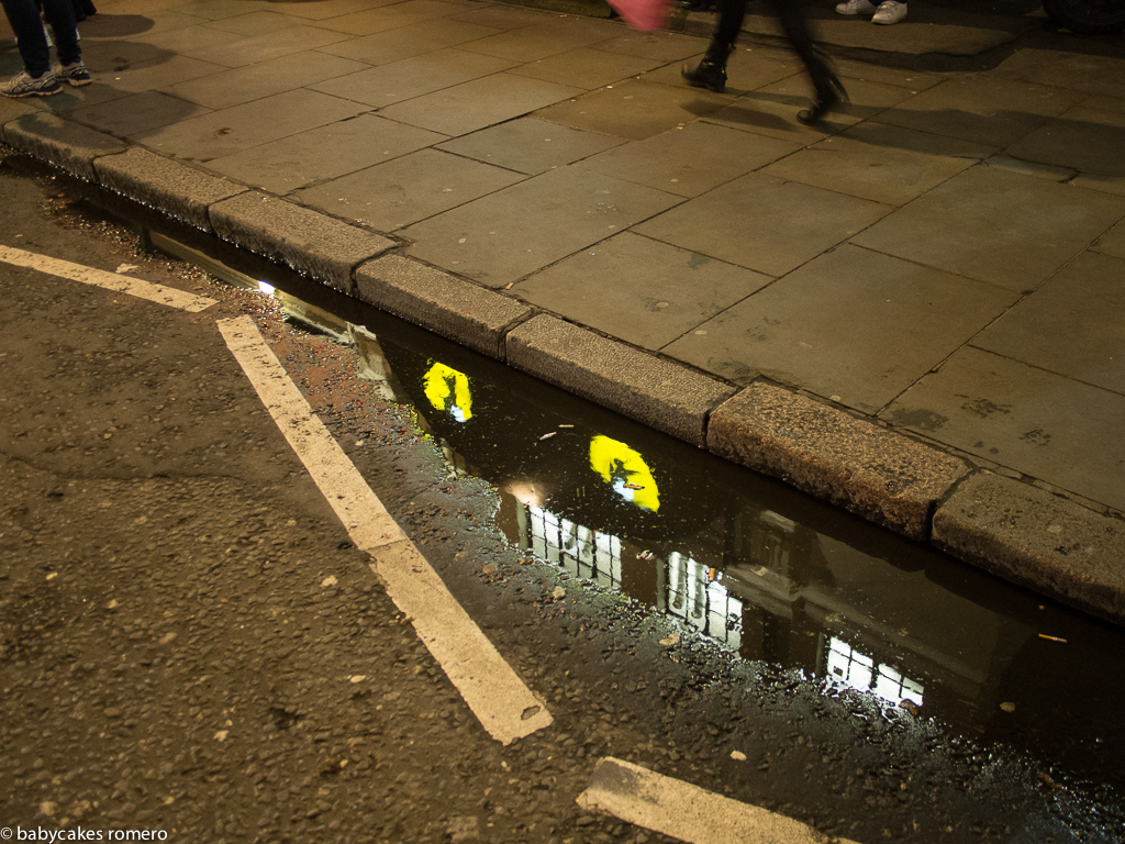 parallel portal puddles-3