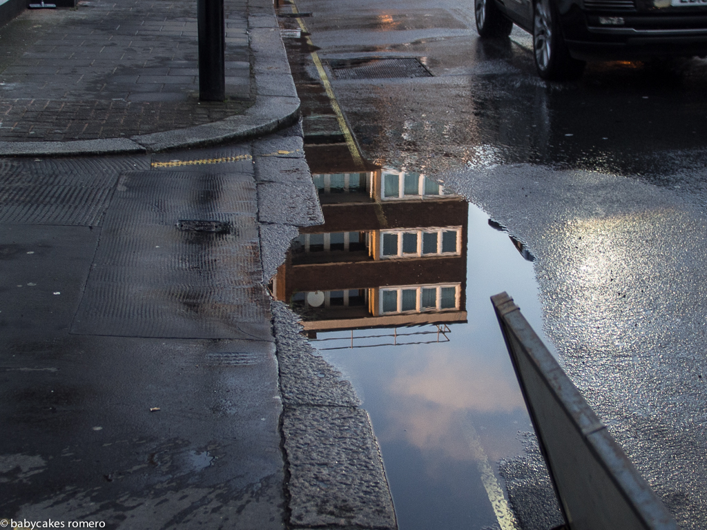 parallel portal puddles-7