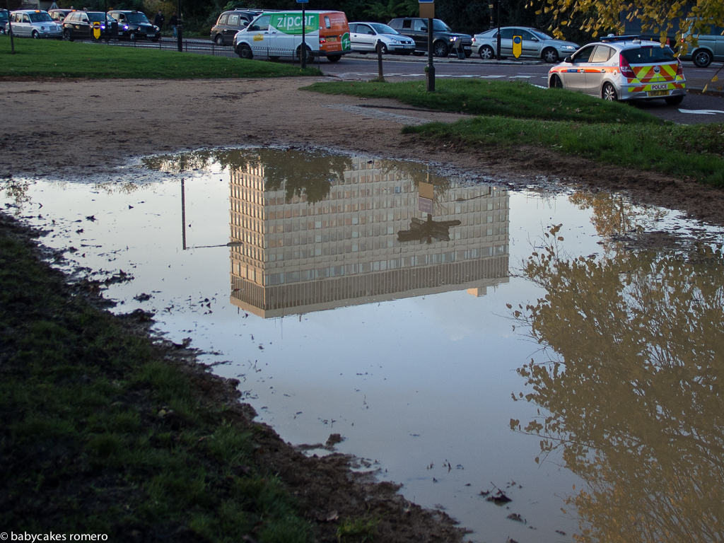 parallel portal puddles-8
