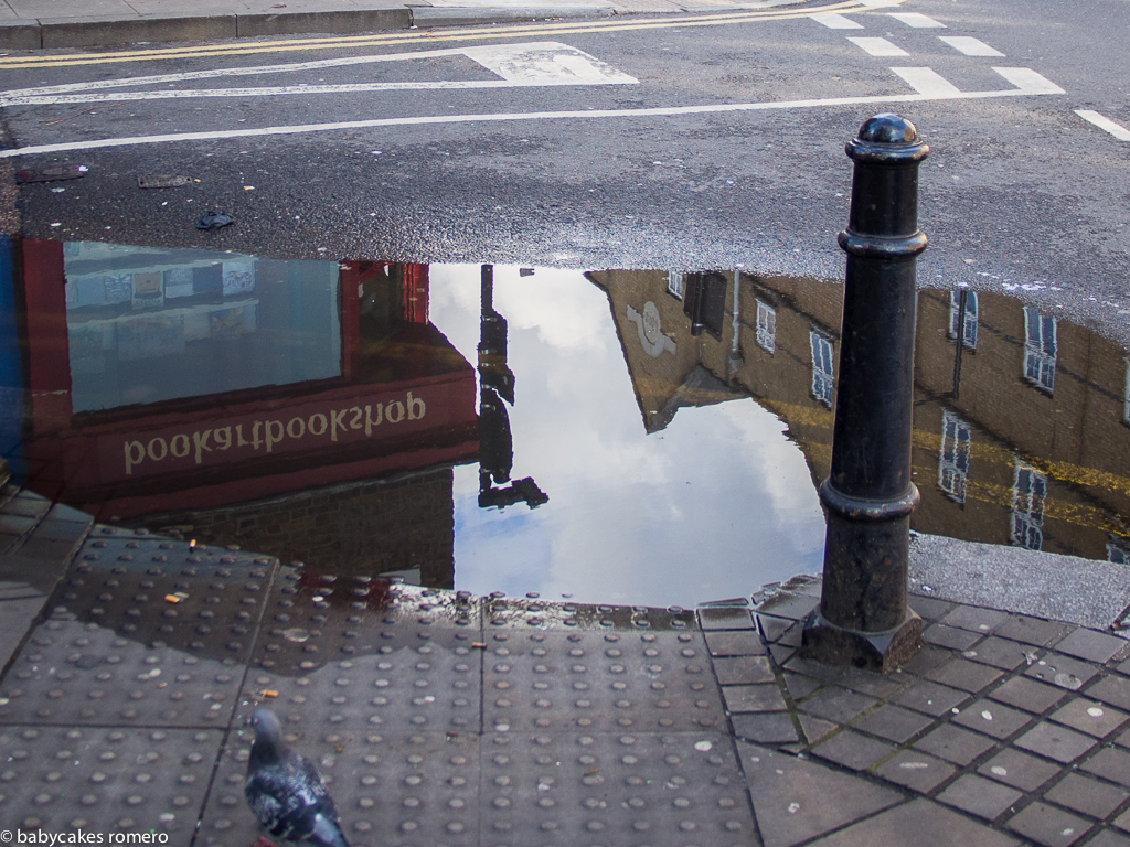 parallel portal puddles-9