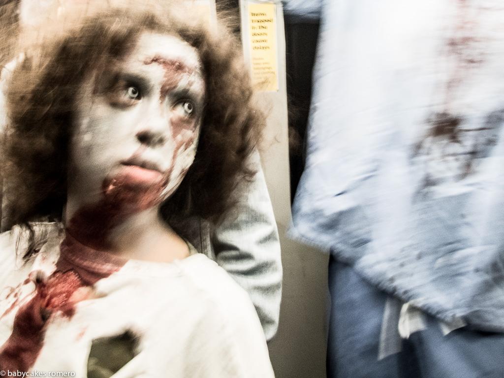 zombie day 2015-1
