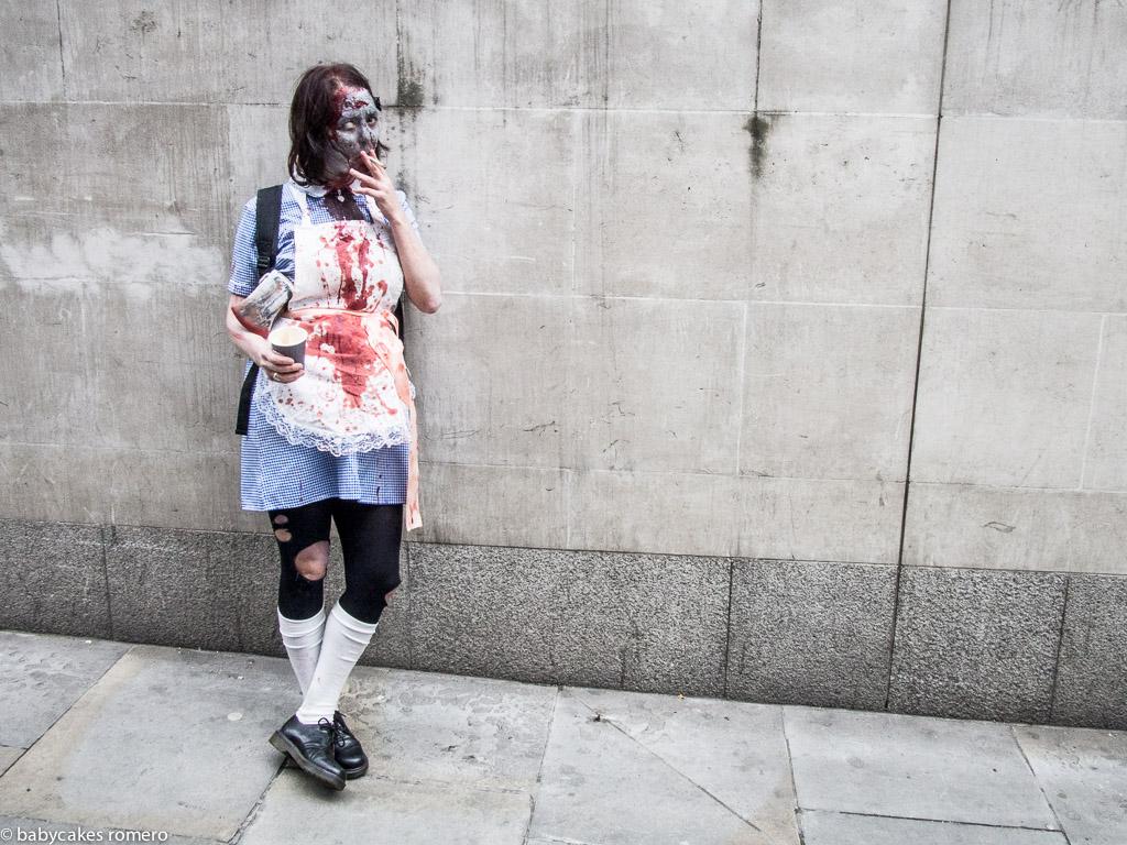 zombie day 2015-15