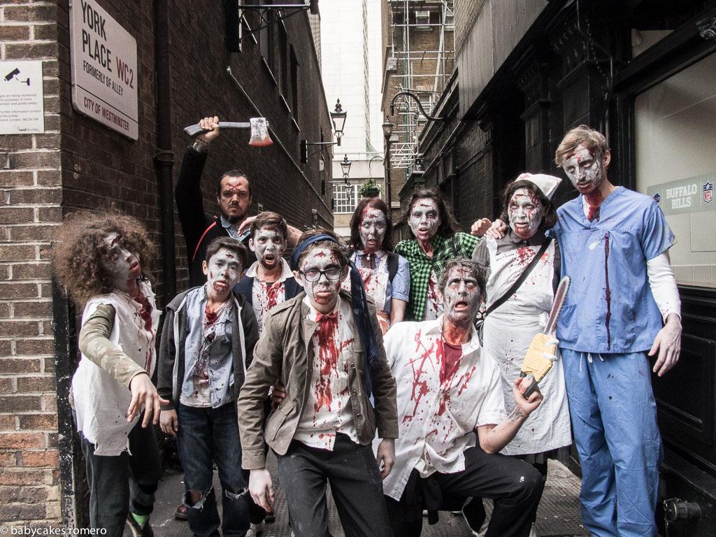 zombie day 2015-17
