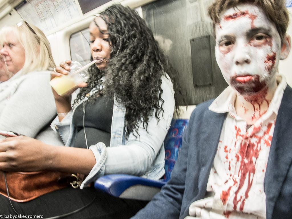 zombie day 2015-2