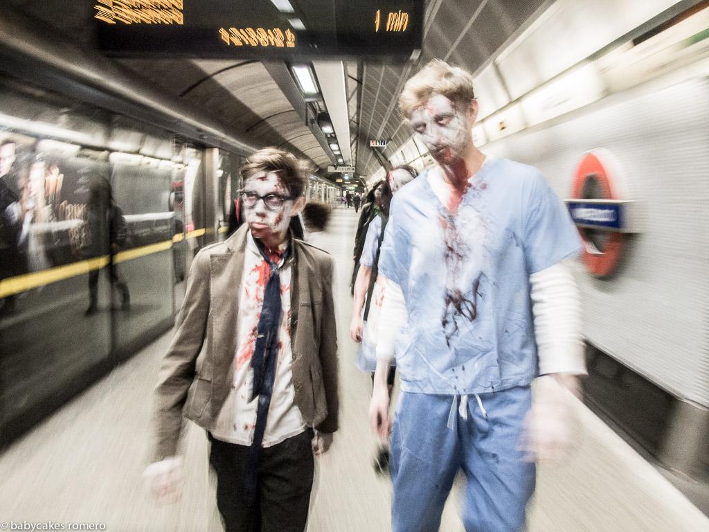 zombie day 2015-3