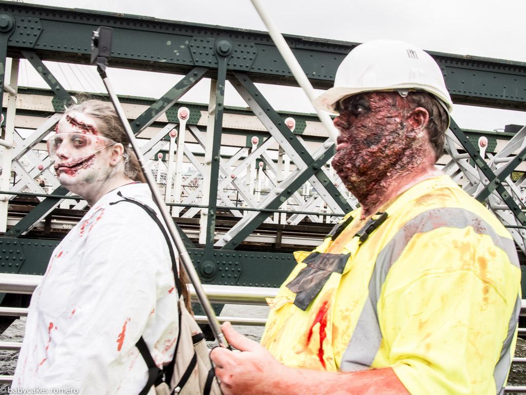 zombie day 2015-5