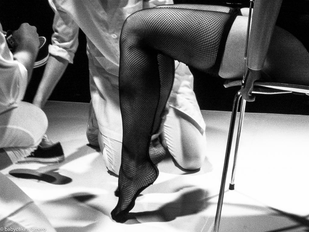 fashion undressed-18