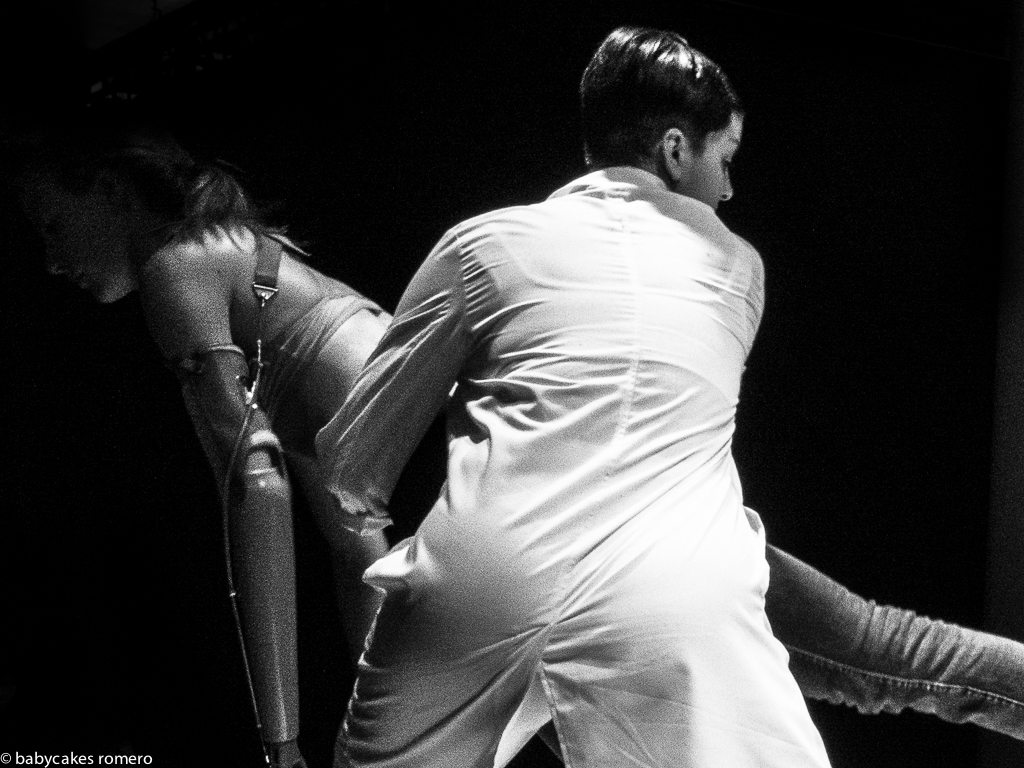 fashion undressed-7