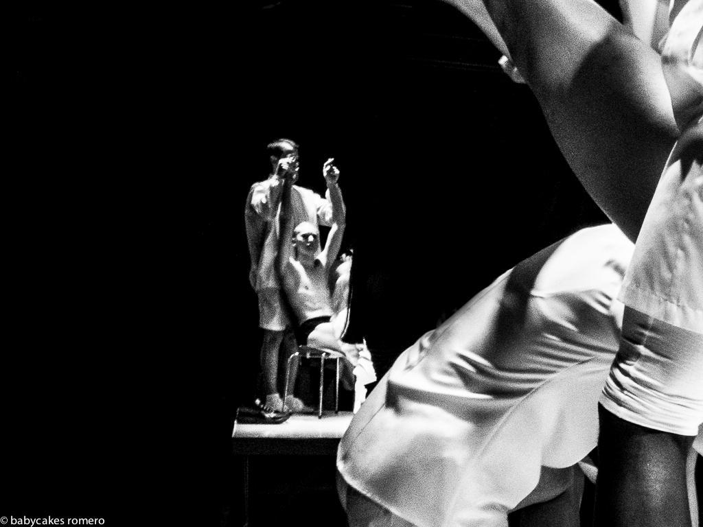 fashion undressed-8