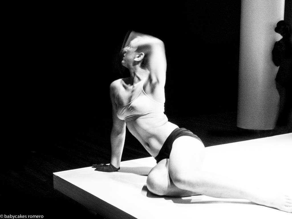 fashion undressed